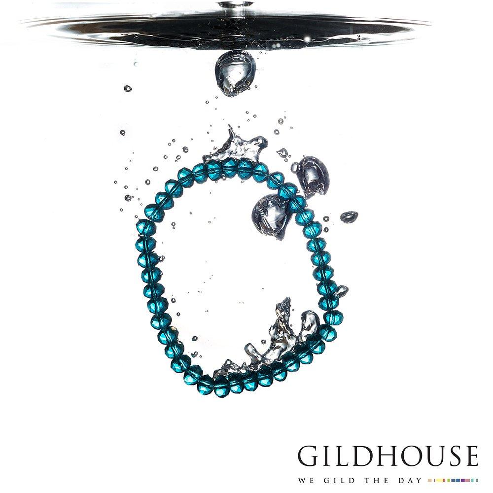 Gildhouse-161215-003.jpg