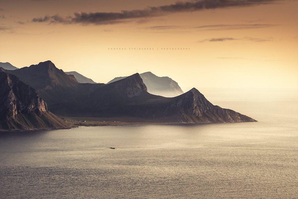Lofoten-190808-D500-054.jpg