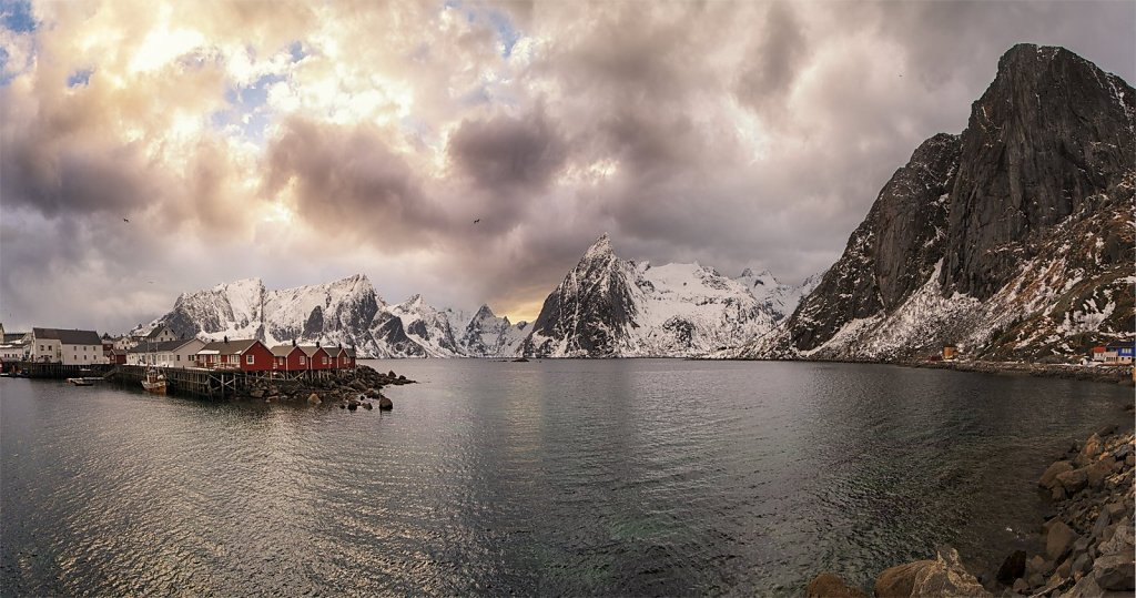 Lofoten-Panorama-190402-008.jpg