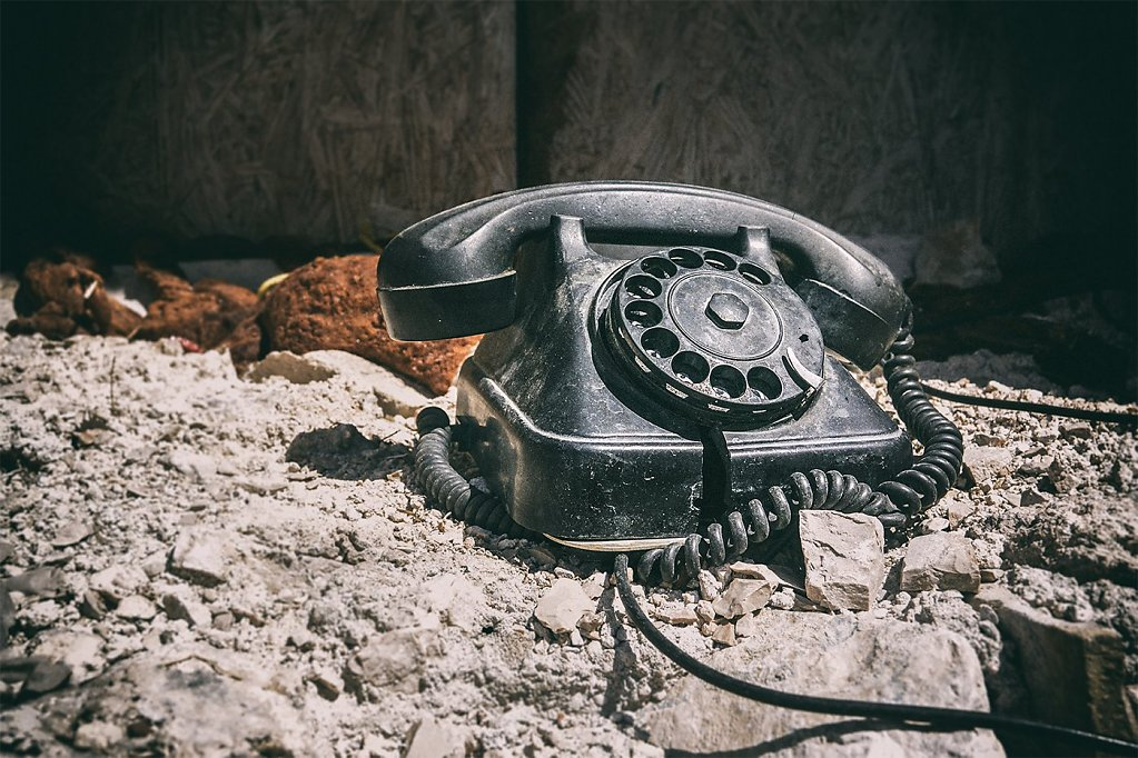 phone-croatia.jpg