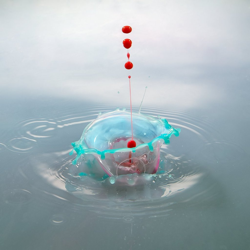 Splash-191104-022.jpg