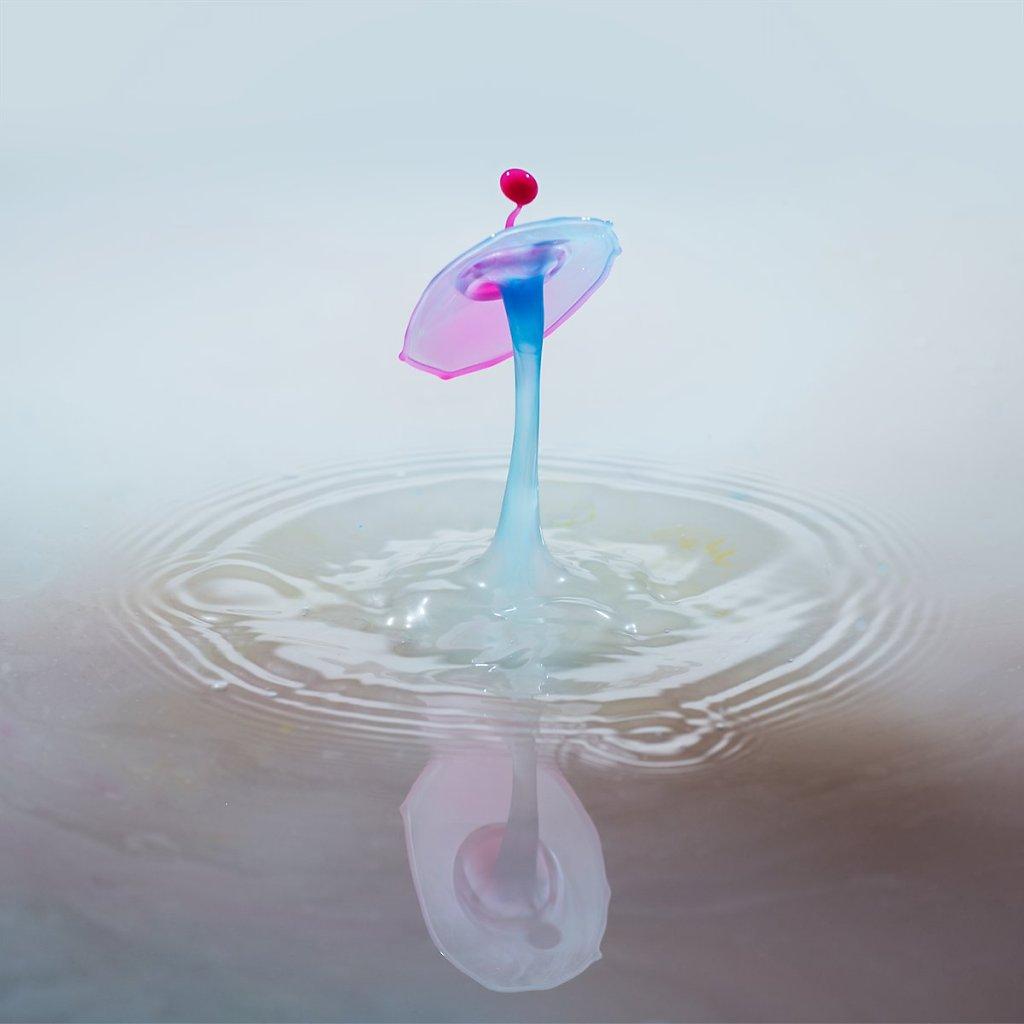 Splash-191106-075.jpg
